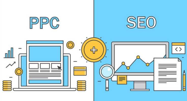 SEO and PPC Advantages and Disadvantages, You Must Know