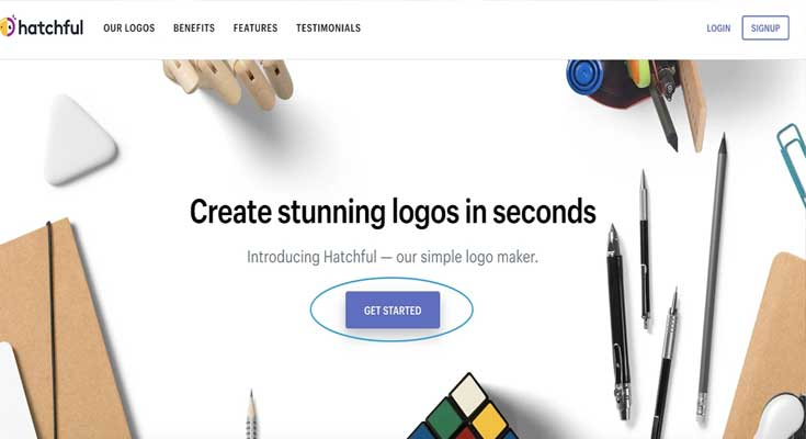 Hatchful Shopify – Take the First Step Towards Creating Your Own Impressive Branding Logo